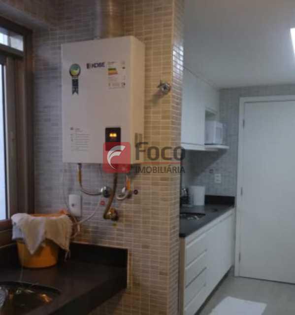 08288229-8d83-475a-8725-8b0086 - Apartamento à venda Rua Professor Arthur Ramos,Leblon, Rio de Janeiro - R$ 4.200.000 - JBAP21064 - 18
