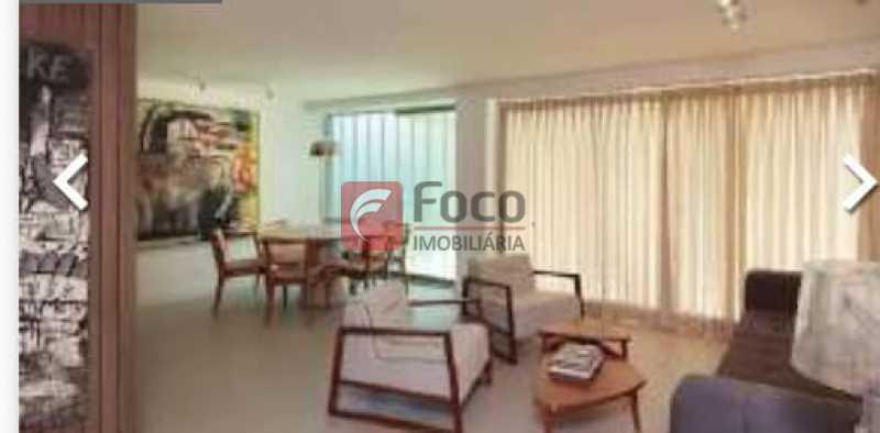 36452375-3188-41c7-8838-2a6b6e - Apartamento à venda Rua Professor Arthur Ramos,Leblon, Rio de Janeiro - R$ 4.200.000 - JBAP21064 - 3