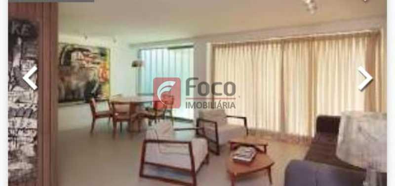 ae168a86-7427-4e96-80aa-e5cd6b - Apartamento à venda Rua Professor Arthur Ramos,Leblon, Rio de Janeiro - R$ 4.200.000 - JBAP21064 - 7