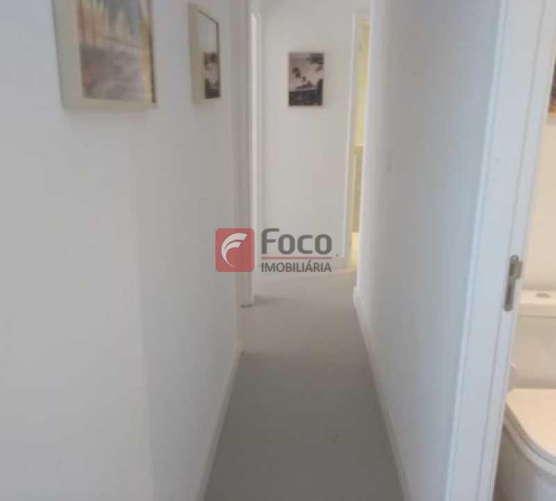 bb24a49e-5689-444e-b307-28767a - Apartamento à venda Rua Professor Arthur Ramos,Leblon, Rio de Janeiro - R$ 4.200.000 - JBAP21064 - 9