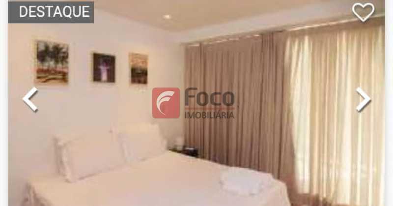 ef9c5895-51c7-436c-a105-1f3589 - Apartamento à venda Rua Professor Arthur Ramos,Leblon, Rio de Janeiro - R$ 4.200.000 - JBAP21064 - 15