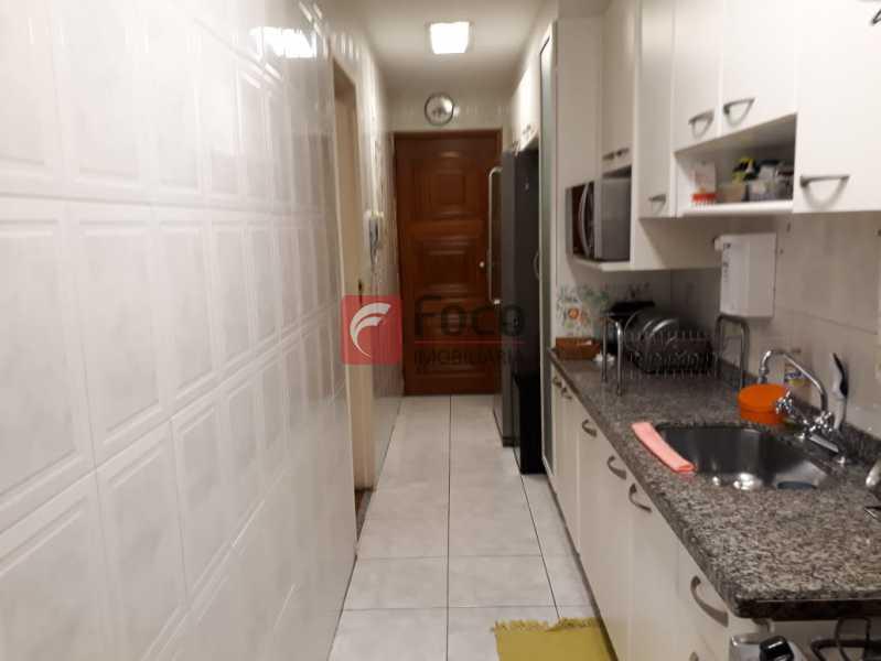 Image 2019-10-14 at 1 - Apartamento à venda Rua Pio Correia,Jardim Botânico, Rio de Janeiro - R$ 1.090.000 - JBAP21067 - 13