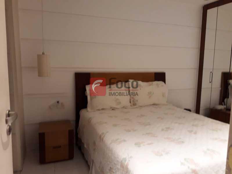 Image 2019-10-14 at 1 - Apartamento à venda Rua Pio Correia,Jardim Botânico, Rio de Janeiro - R$ 1.090.000 - JBAP21067 - 29