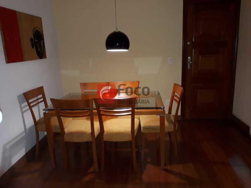 Image 2019-10-14 at 1 - Apartamento à venda Rua Pio Correia,Jardim Botânico, Rio de Janeiro - R$ 1.090.000 - JBAP21067 - 24