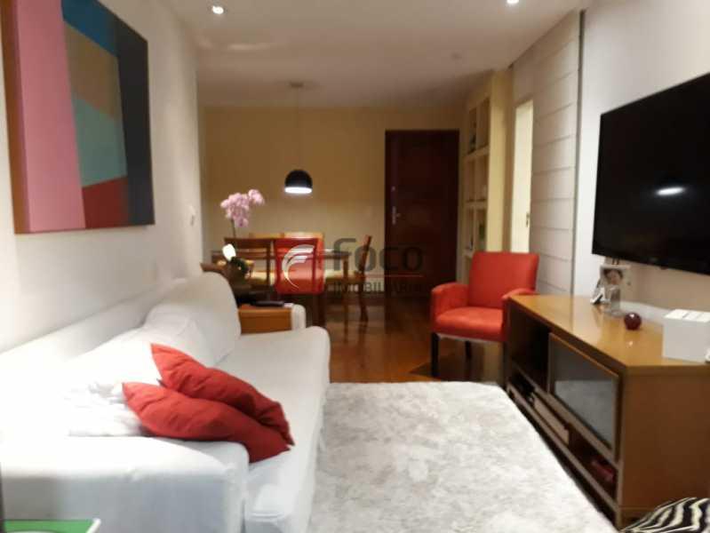 Image 2019-10-14 at 1 - Apartamento à venda Rua Pio Correia,Jardim Botânico, Rio de Janeiro - R$ 1.090.000 - JBAP21067 - 25
