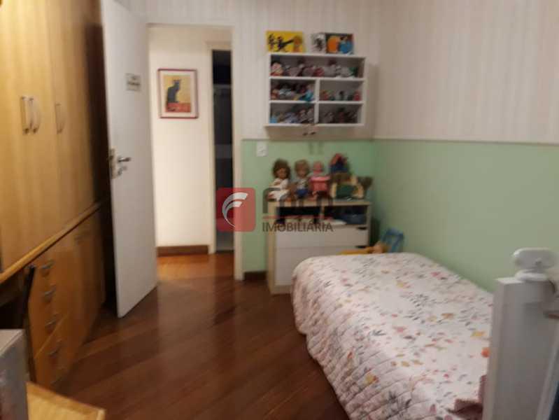 Image 2019-10-14 at 1 - Apartamento à venda Rua Pio Correia,Jardim Botânico, Rio de Janeiro - R$ 1.090.000 - JBAP21067 - 9