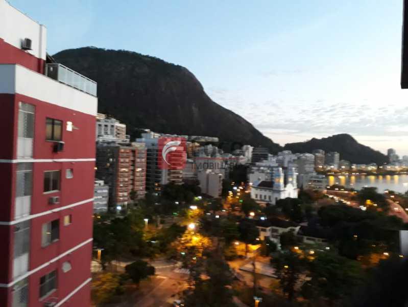 Image 2019-10-14 at 1 - Apartamento à venda Rua Pio Correia,Jardim Botânico, Rio de Janeiro - R$ 1.090.000 - JBAP21067 - 28