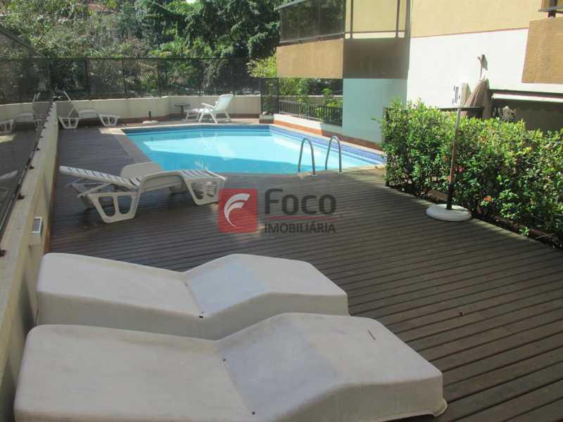 IMG_7647 Copy - Apartamento à venda Rua Pio Correia,Jardim Botânico, Rio de Janeiro - R$ 1.090.000 - JBAP21067 - 15