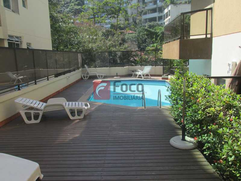 IMG_7648 Copy - Apartamento à venda Rua Pio Correia,Jardim Botânico, Rio de Janeiro - R$ 1.090.000 - JBAP21067 - 18