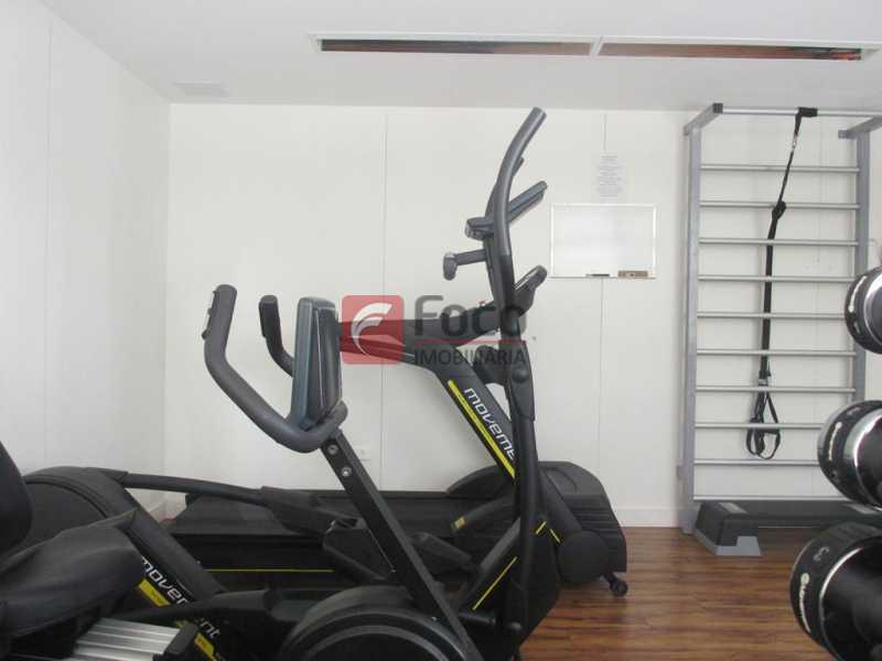 IMG_7650 Copy - Apartamento à venda Rua Pio Correia,Jardim Botânico, Rio de Janeiro - R$ 1.090.000 - JBAP21067 - 17