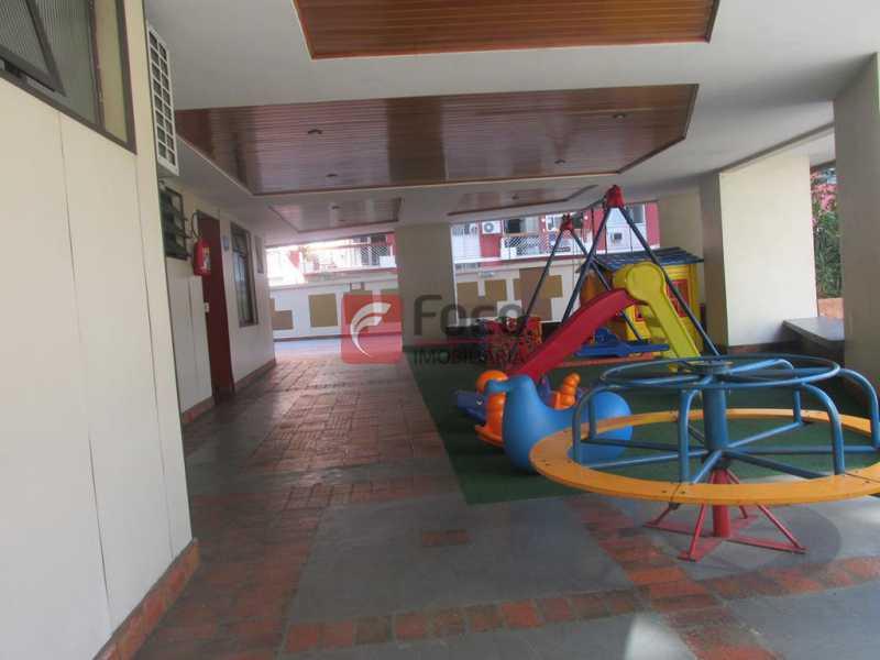 IMG_7651 Copy - Apartamento à venda Rua Pio Correia,Jardim Botânico, Rio de Janeiro - R$ 1.090.000 - JBAP21067 - 22
