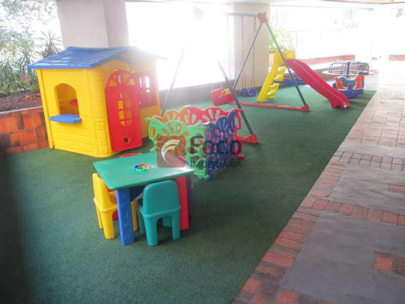 IMG_7652 Copy - Apartamento à venda Rua Pio Correia,Jardim Botânico, Rio de Janeiro - R$ 1.090.000 - JBAP21067 - 16