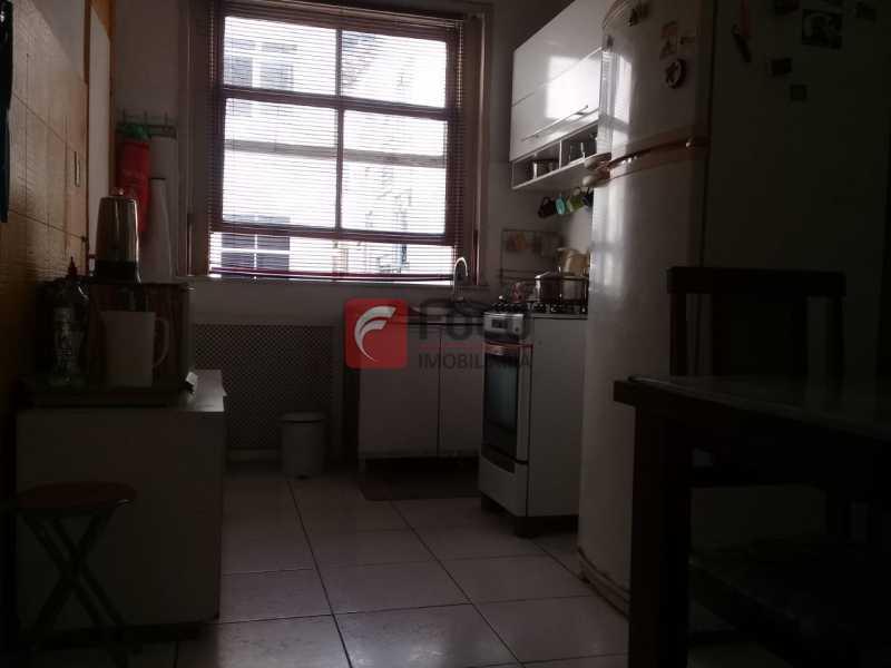 e34aa3bf-6ae2-4303-a3dd-cfb671 - Apartamento à venda Rua Marquês de São Vicente,Gávea, Rio de Janeiro - R$ 790.000 - JBAP21071 - 19