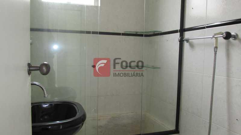 Bho Social 1 - Cobertura 4 quartos à venda Jardim Botânico, Rio de Janeiro - R$ 2.050.000 - JBCO40085 - 17