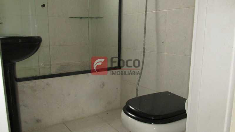 Bho Social 1 - Cobertura 4 quartos à venda Jardim Botânico, Rio de Janeiro - R$ 2.050.000 - JBCO40085 - 18