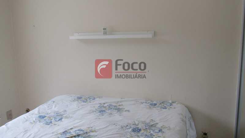 suite - Cobertura 4 quartos à venda Jardim Botânico, Rio de Janeiro - R$ 2.050.000 - JBCO40085 - 14