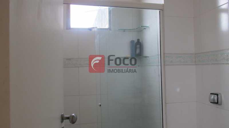 bho suite - Cobertura 4 quartos à venda Jardim Botânico, Rio de Janeiro - R$ 2.050.000 - JBCO40085 - 16