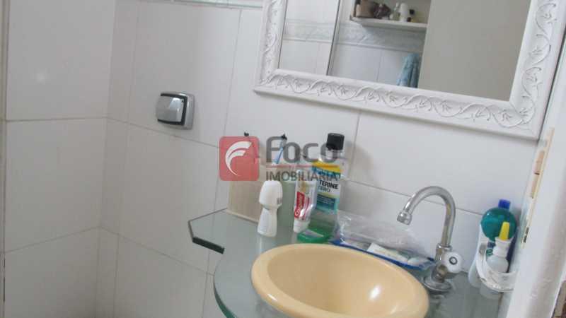 bho suite - Cobertura 4 quartos à venda Jardim Botânico, Rio de Janeiro - R$ 2.050.000 - JBCO40085 - 19