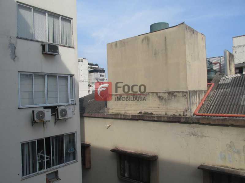 VISTA - Kitnet/Conjugado 38m² à venda Copacabana, Rio de Janeiro - R$ 370.000 - JBKI00109 - 27