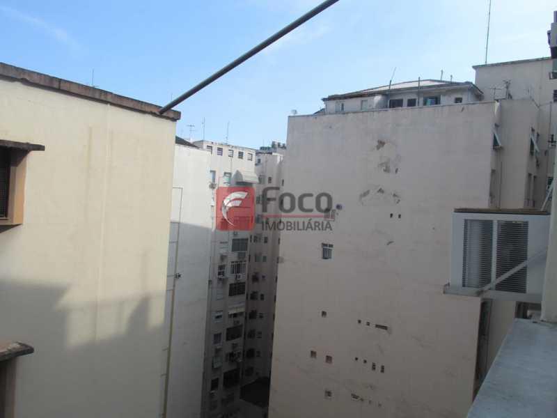 VISTA - Kitnet/Conjugado 38m² à venda Copacabana, Rio de Janeiro - R$ 370.000 - JBKI00109 - 26