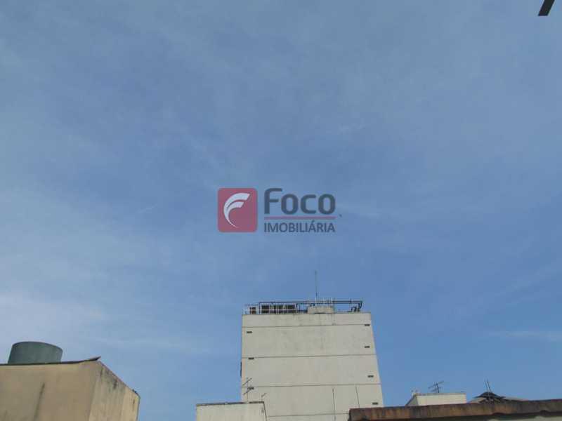 VISTA - Kitnet/Conjugado 38m² à venda Copacabana, Rio de Janeiro - R$ 370.000 - JBKI00109 - 3