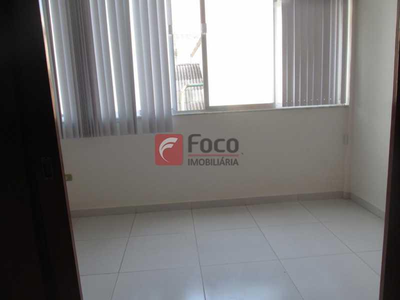 SALA - Kitnet/Conjugado 38m² à venda Copacabana, Rio de Janeiro - R$ 370.000 - JBKI00109 - 11