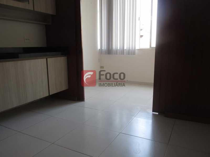 COZINHA - Kitnet/Conjugado 38m² à venda Copacabana, Rio de Janeiro - R$ 370.000 - JBKI00109 - 10