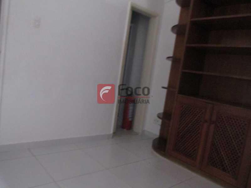 SALA - Kitnet/Conjugado 38m² à venda Copacabana, Rio de Janeiro - R$ 370.000 - JBKI00109 - 15