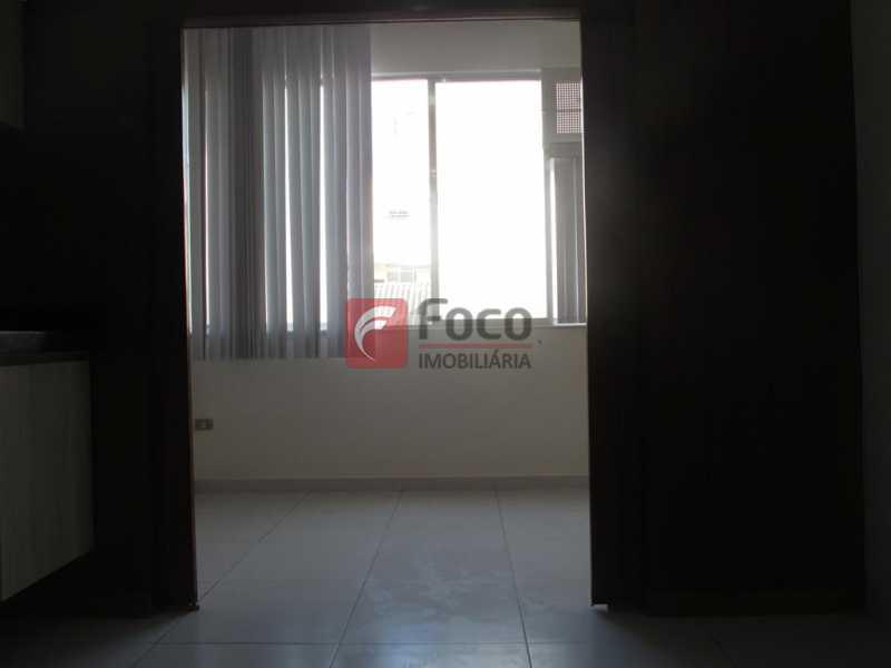 SALA - Kitnet/Conjugado 38m² à venda Copacabana, Rio de Janeiro - R$ 370.000 - JBKI00109 - 14