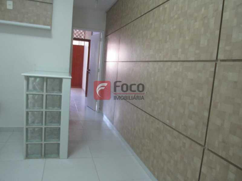 SALA - Kitnet/Conjugado 38m² à venda Copacabana, Rio de Janeiro - R$ 370.000 - JBKI00109 - 12