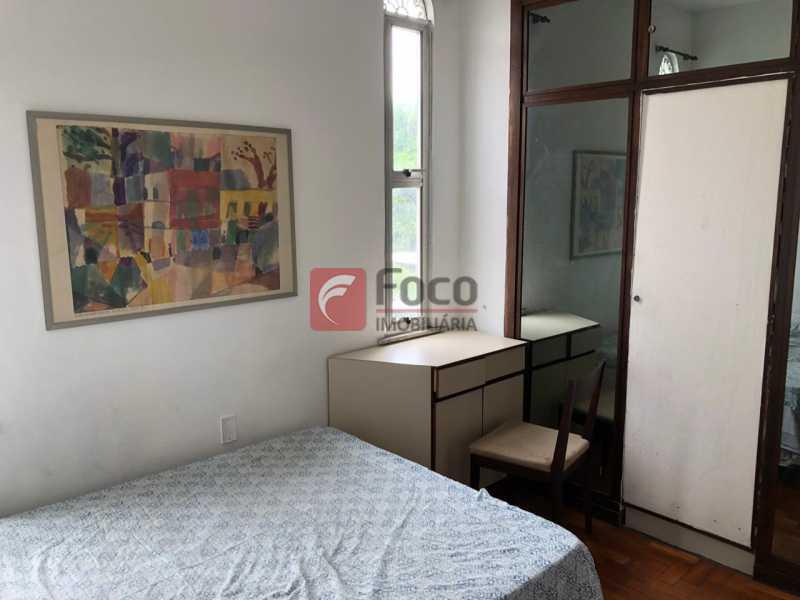 QUARTO: - Cobertura à venda Rua Marquês de Abrantes,Flamengo, Rio de Janeiro - R$ 700.000 - JBCO30176 - 8