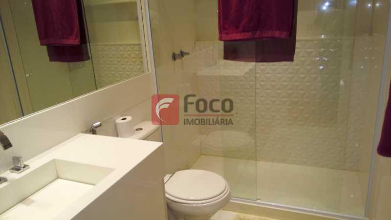 10 - Apartamento À Venda - Copacabana - Rio de Janeiro - RJ - JBAP40372 - 14
