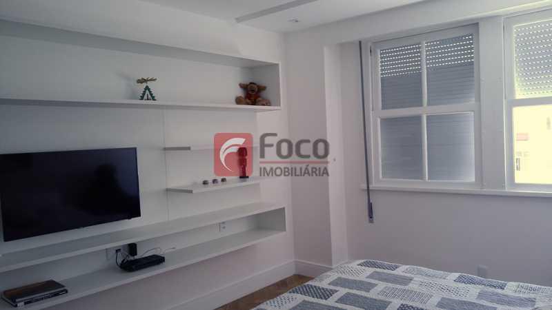 11 - Apartamento À Venda - Copacabana - Rio de Janeiro - RJ - JBAP40372 - 11