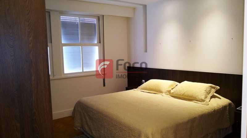 12 - Apartamento À Venda - Copacabana - Rio de Janeiro - RJ - JBAP40372 - 12