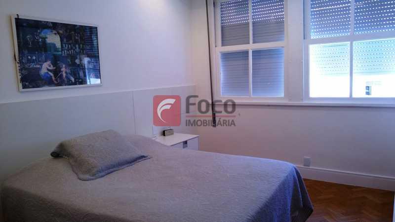 24 - Apartamento À Venda - Copacabana - Rio de Janeiro - RJ - JBAP40372 - 20