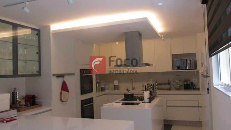 IMG_4887 Copy - Apartamento À Venda - Copacabana - Rio de Janeiro - RJ - JBAP40372 - 23