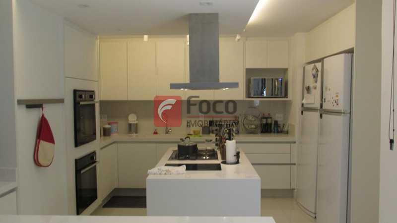IMG_4888 Copy - Apartamento À Venda - Copacabana - Rio de Janeiro - RJ - JBAP40372 - 24