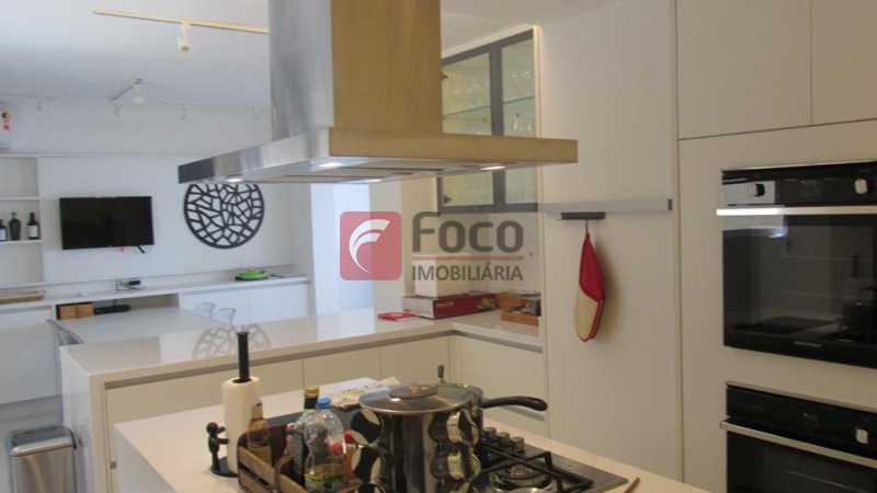 IMG_4889 Copy - Apartamento À Venda - Copacabana - Rio de Janeiro - RJ - JBAP40372 - 27