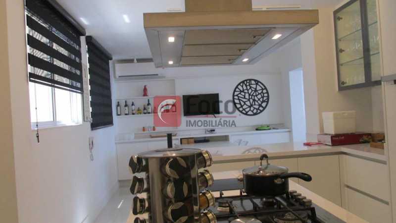 IMG_4890 Copy - Apartamento À Venda - Copacabana - Rio de Janeiro - RJ - JBAP40372 - 28