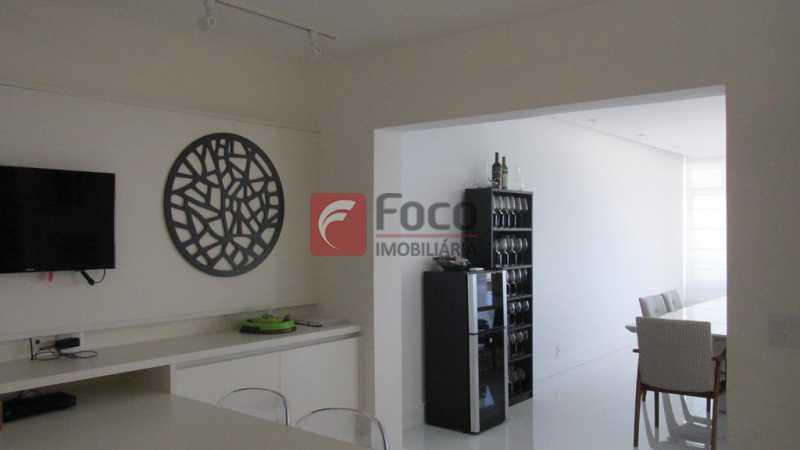 IMG_4892 Copy - Apartamento À Venda - Copacabana - Rio de Janeiro - RJ - JBAP40372 - 29