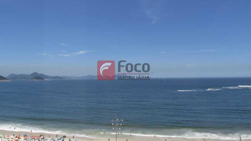 IMG_4899 Copy - Apartamento À Venda - Copacabana - Rio de Janeiro - RJ - JBAP40372 - 17