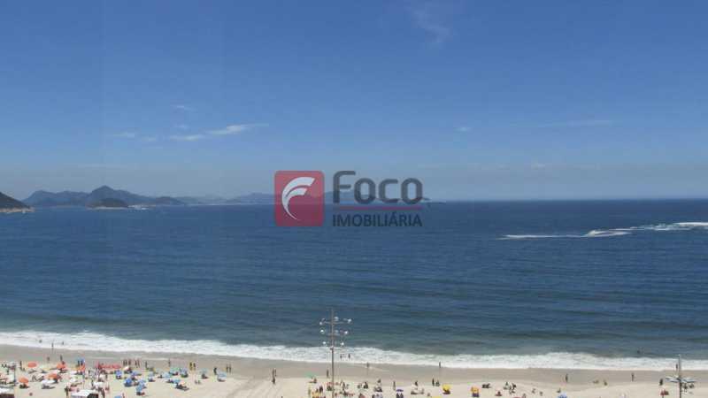 IMG_4900 Copy - Apartamento À Venda - Copacabana - Rio de Janeiro - RJ - JBAP40372 - 3