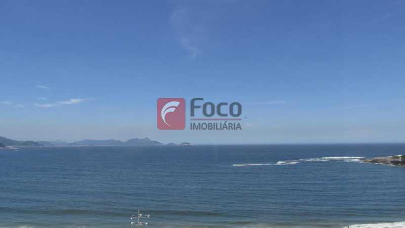 IMG_4902 Copy - Apartamento À Venda - Copacabana - Rio de Janeiro - RJ - JBAP40372 - 30