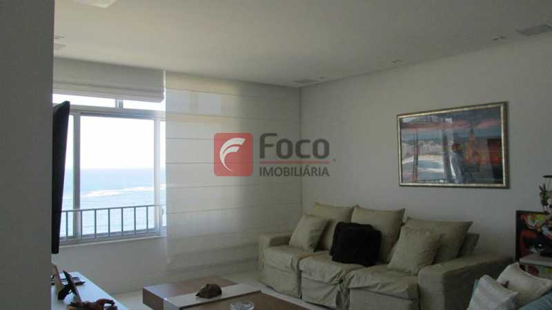 IMG_4909 Copy - Apartamento À Venda - Copacabana - Rio de Janeiro - RJ - JBAP40372 - 18