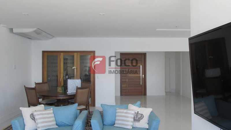 IMG_4911 Copy - Apartamento À Venda - Copacabana - Rio de Janeiro - RJ - JBAP40372 - 10