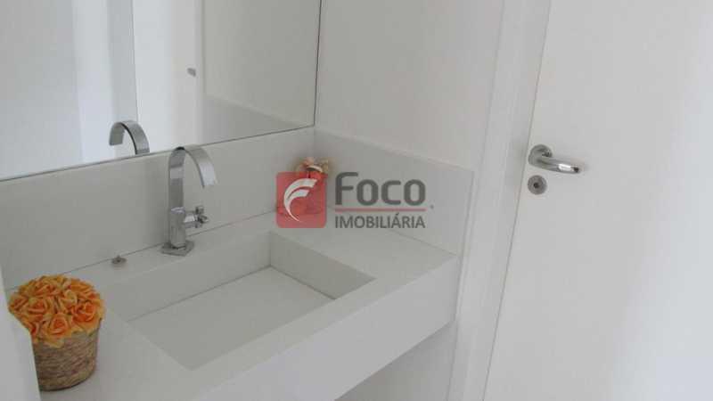 IMG_4916 Copy - Apartamento À Venda - Copacabana - Rio de Janeiro - RJ - JBAP40372 - 9