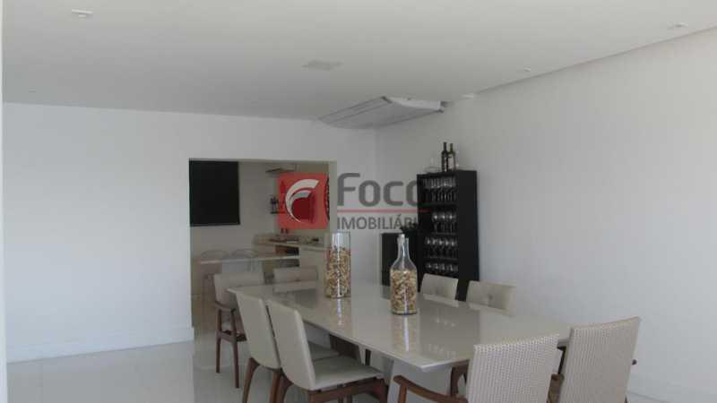 IMG_4903 Copy - Apartamento À Venda - Copacabana - Rio de Janeiro - RJ - JBAP40372 - 8