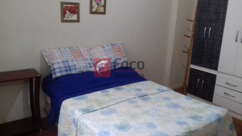 sala - Kitnet/Conjugado 32m² à venda Rua Djalma Ulrich,Copacabana, Rio de Janeiro - R$ 399.000 - JBKI00114 - 9