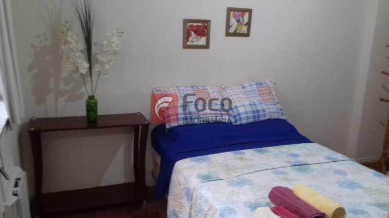 Quarto - Kitnet/Conjugado 32m² à venda Rua Djalma Ulrich,Copacabana, Rio de Janeiro - R$ 399.000 - JBKI00114 - 11