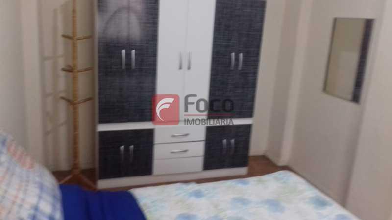 Quarto - Kitnet/Conjugado 32m² à venda Rua Djalma Ulrich,Copacabana, Rio de Janeiro - R$ 399.000 - JBKI00114 - 13